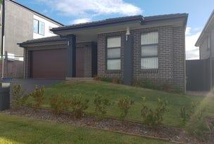 10 Konara Street, Leppington, NSW 2179