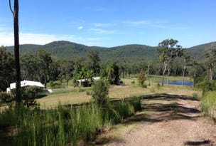 Lot 4 Bachelor Rd, Wootton, NSW 2423