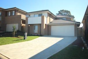 32 Sunningdale Dr, Colebee, NSW 2761