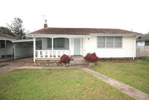 365 Parker Street, Cootamundra, NSW 2590