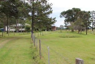 240 Mongogarie Road, Casino, NSW 2470