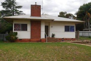 179 Palm Ave, Leeton, NSW 2705