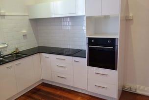 669  Flinders Street, Townsville City, Qld 4810