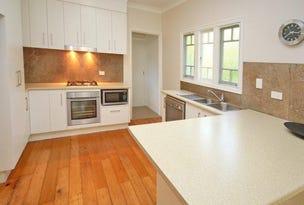 24 Stanley Terrace, Wynnum, Qld 4178