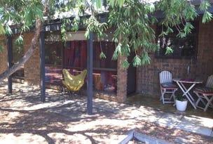 16/216 Payneham Road, Evandale, SA 5069
