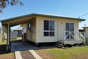 98 Orpen Street, Dalby, Qld 4405
