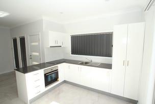 12A Corry Street, Bonnyrigg, NSW 2177