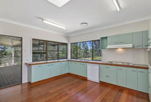 8 Bush Lemon Terrace, Yengarie, Qld 4650