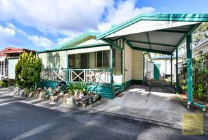 103/1 Fassifern Street, Ettalong Beach, NSW 2257