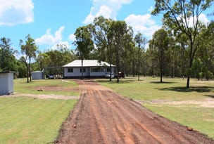 171 Birthamba Road, South Kolan, Qld 4670