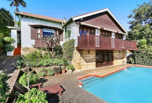 869 New South Head Road, Rose Bay, NSW 2029