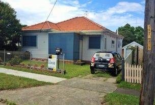 79 Blue Gum Road, Jesmond, NSW 2299