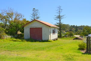4-42 High Street, Urunga, NSW 2455