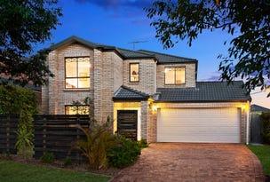 5 Brands Lane, Warriewood, NSW 2102