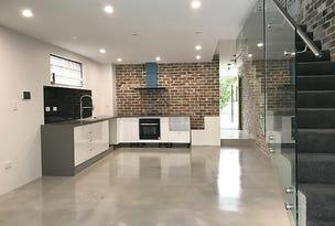 80a Petersham Road, Marrickville, NSW 2204