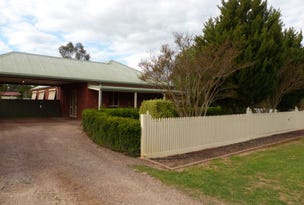 111 Short Street, Howlong, NSW 2643