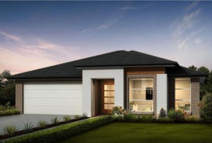 Lot 4 Proposed Road, Kellyville, NSW 2155