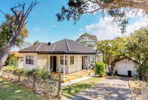 9 O'brien, Gateshead, NSW 2290