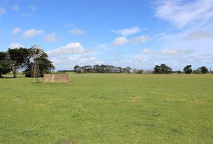 Markwells Road, Wangoom, Vic 3279