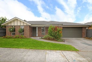 1A Keeler Avenue, Bayswater, Vic 3153