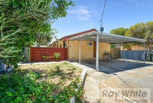 1, 65 Zephyr Terrace, Port Willunga, SA 5173