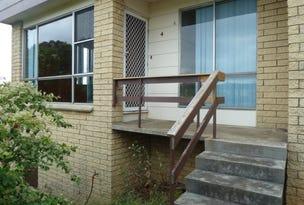 4/6 Atkinson Street, Burnie, Tas 7320