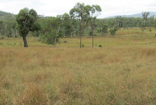 Lot 156 Grills Rd, Dallarnil, Qld 4621