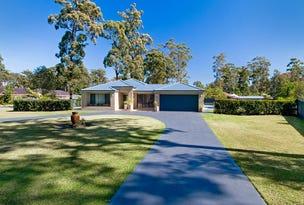 61 Lakeside Way, Lake Cathie, NSW 2445