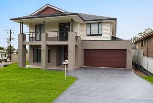 2 Sylvia Avenue, Gorokan, NSW 2263