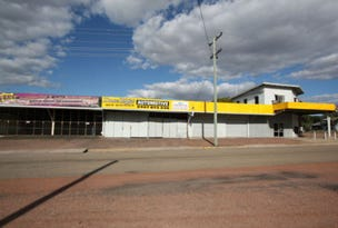 35-39 Deane Street, Charters Towers City, Qld 4820