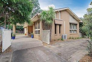 4 McCrae Drive, Camden South, NSW 2570