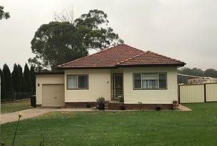 89 Jordan Avenue, Glossodia, NSW 2756