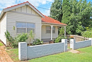 5 William Street, Telarah, NSW 2320
