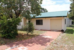 19 Cowry Crescent, Dingo Beach, Qld 4800