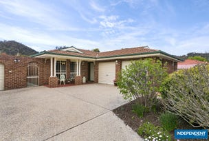 20 Ina Gregory Circuit, Conder, ACT 2906