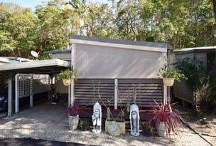 Site 55/26 Swimming Creek Road, Nambucca Heads, NSW 2448