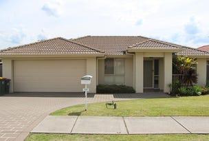 11 Primrose Drive, Hamlyn Terrace, NSW 2259