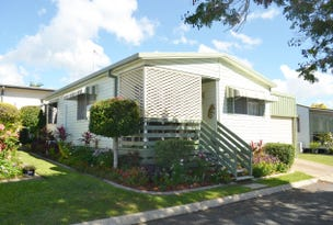 3/295 BOAT HARBOUR DRIVE, Scarness, Qld 4655