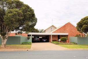 118 ROSS STREET, Deniliquin, NSW 2710