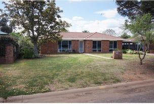 143 Dappo Road, Narromine, NSW 2821