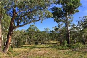 1901 Cooma Road, Braidwood, NSW 2622