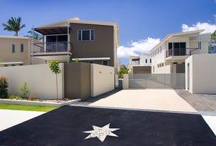 5/21 Hilton Terrace, Tewantin, Qld 4565
