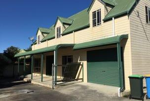 2/7 Clarence Street, Ballina, NSW 2478