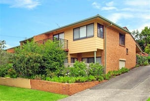 4/5-7 Benney Ave, Figtree, NSW 2525
