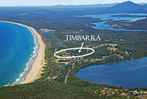 17 Birramal Drive, Dunbogan, NSW 2443