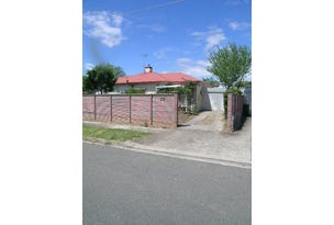 5 Torrington Avenue, Devon Park, SA 5008