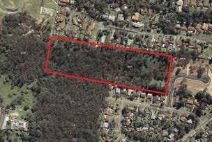 54 Luchetti Avenue, Hazelbrook, NSW 2779