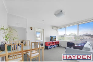 10/42 Powell Street, South Yarra, Vic 3141
