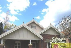 4 Blakesley Street, Chatswood, NSW 2067