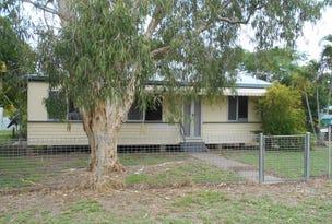 66 Canberra Street, Ayr, Qld 4807